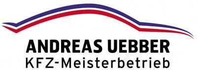 ANDREAS UEBBER – KFZ-Meisterbetrieb in Hilden bei Düsseldorf